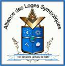 alliance des loges symboliques.2